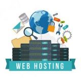 web hosting www.nineteen80.co.za